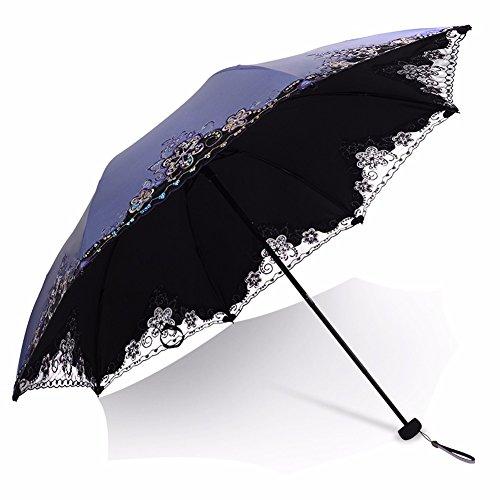 ssby-ombrello-ombrello-pieghevole-in-plastica-nera-ombrello-creative-femmina-a-doppio-uso-super-sun-