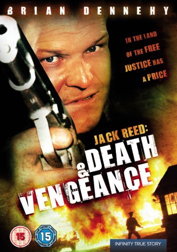 Death And Vengeance (1997)
