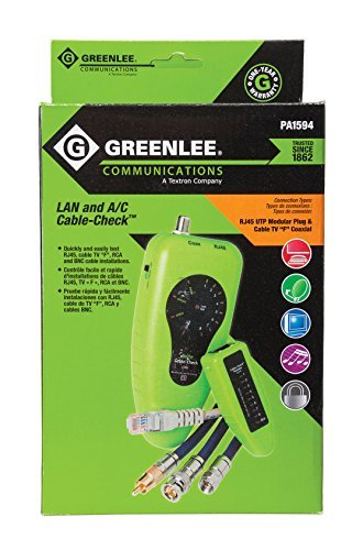 greenlee-communications-1594-cable-check-lan-and-a-v-for-the-smart-home-by-greenlee-textron