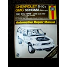 96 jimmy repair manual user guide manual that easy to read u2022 rh 6geek co 96 GMC Jimmy Engine 96 GMC Jimmy Front Differential On