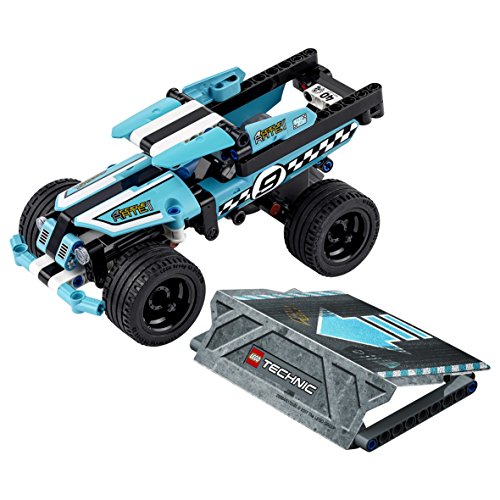42059 – Stunt-Truck - 3