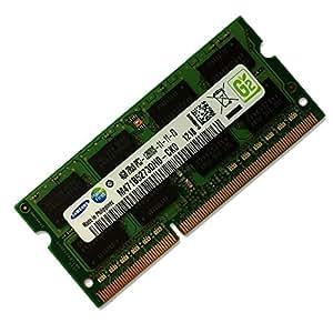 Samsung ram memory 4GB DDR3 PC3-12800,1600MHz