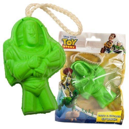 buzz-lightyear-toy-story-bath-shower-sponge-by-bolero-home-decor-inc