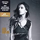 Ana Moura - Moura [2CD] 2016 [SPECIAL EDITION]