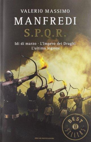 spqr-idi-di-marzo-limpero-dei-draghi-lultima-legione