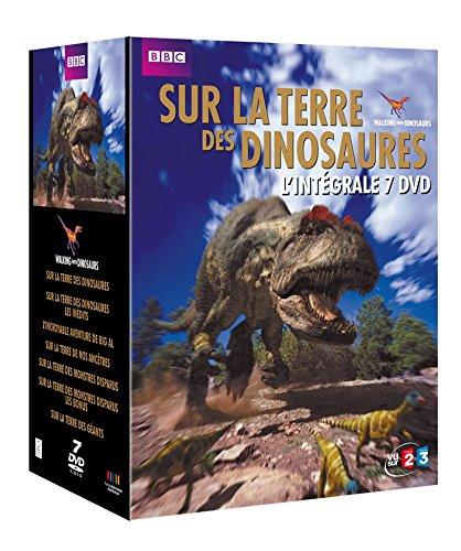 sur-la-terre-des-dinosaures-lintegrale-7-dvd
