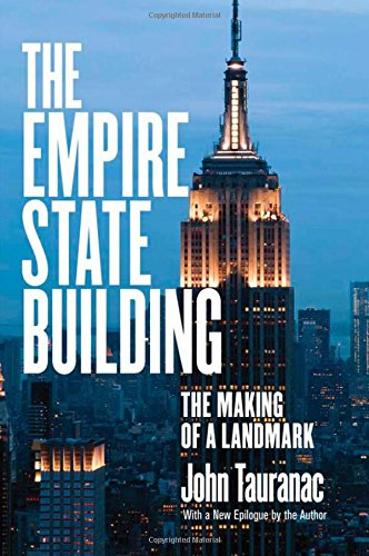 the-empire-state-building-the-making-of-a-landmark