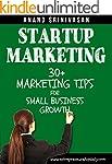 Startup Marketing: 30+ Marketing Tips...