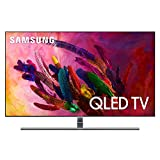 Samsung q7fn Smart TV, 55 '