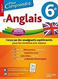 Anglais 6e - Nouveau programme 2016...