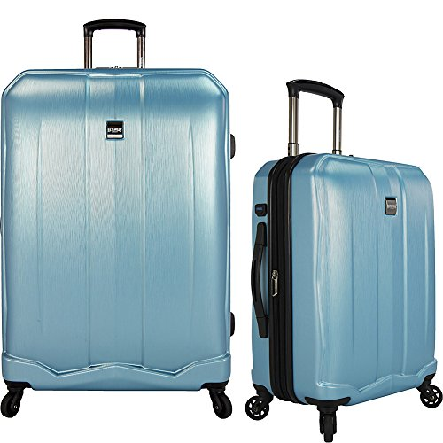 travelers-choice-us-piazza-teal