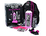Muc-Off Fahrrad Essentials Kit