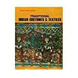 Traditional Indian Costumes and Textiles - Best Reviews Guide