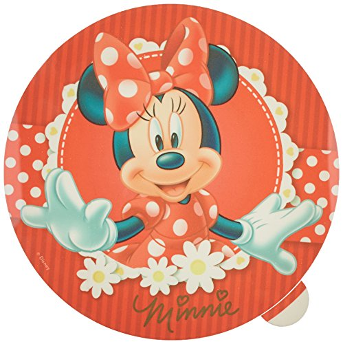 enaufleger Minnie Mouse 1, 1er Pack (1 x 17 g) ()