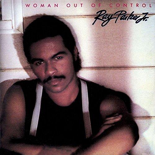Woman Out of Control (Bonus Tracks (Jr-cd Parker Ray)