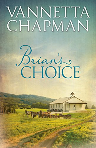 Brian S Choice Plain And Simple Miracles