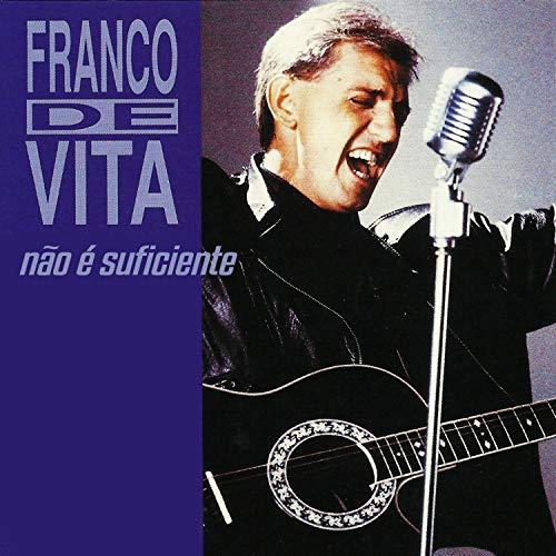 Eu Te Amo (Vita-te Amo De Franco)