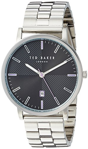 Montre - Ted Baker - TE50012006