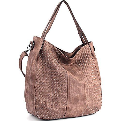 caseland-women-handbags-fashion-hobo-handbags-shoulder-bags-pu-leather-large-weave-bags-shop-purse-l