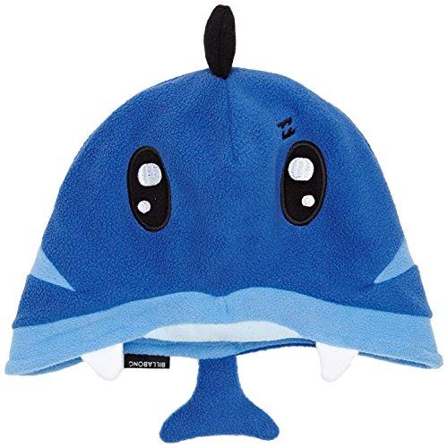 billabong-boys-lucas-beanie-hat-blue-marine-one-size-manufacturer-sizeu