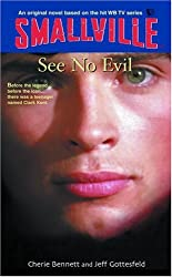 Smallville #2: See No Evil (Smallville (Little Brown Paperback))