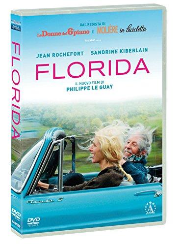 florida-dvd