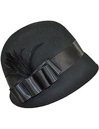 Amazon.co.uk  Village Hats - Accessories   Women  Clothing 19dc03074975