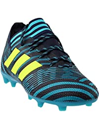 adidas Nemeziz 17.1 Firm Ground Varones