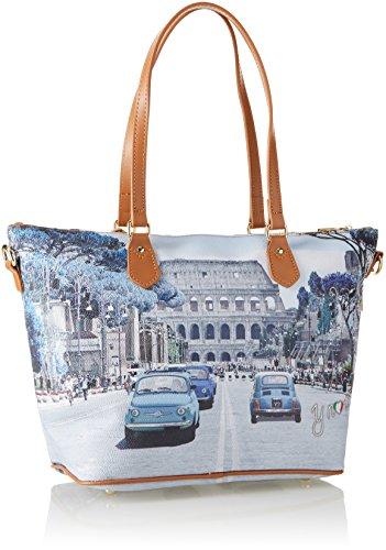 Ynot Shopping M 3d9d77b41f2