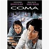 Coma (Region 2 import) Michael Douglas, Michael Crichton