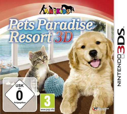 pets-paradise-resort-3d