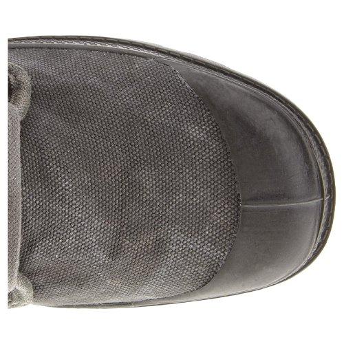 Desert Grau Palladium Pallabrouse Black Herren Metal Baggy 029 Boots zwWOgAxaq