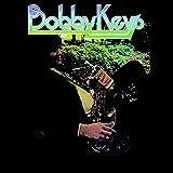 Bobby Keys: Bobby Keys / Official Release (Audio CD)
