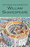 Poetry, Drama & Criticism The Works of William Shakespeare