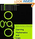 Learning Mathematics and Logo (Explor...