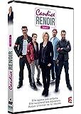 "Afficher ""Candice Renoir : saison 4"""