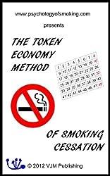 Stop Smoking Cigarettes with the Token Economy Method