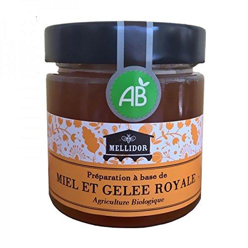 melange-de-miel-bio-et-gelee-royale-bio-a-10-220-g