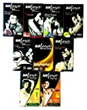 Manforce multi flavoured special combo p...