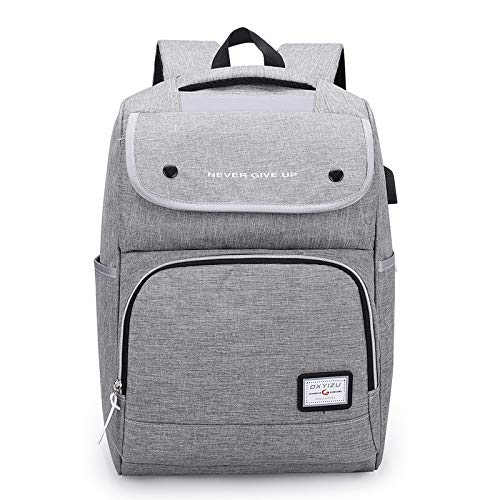 Laptop backpack for up to 15.6 inch laptops/high quality fabric/hold up to 30kg/perfect custom sleeve fit for your laptop/100% money back guarantee