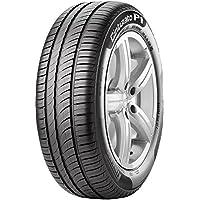 Pirelli Cinturato P1 Verde - 195/65/R15 91H - C/B/69 - Neumático veranos