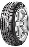 Pirelli Cinturato P1 Verde - 195/65/R15 91H - C/B/69 - Sommerreifen