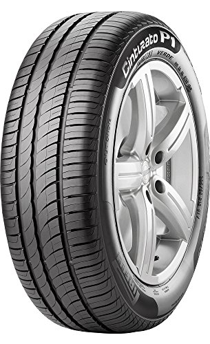 Pirelli Cinturato P1 Verde - 165/70/R14 81T - C/B/69 - Pneumatico Estivos