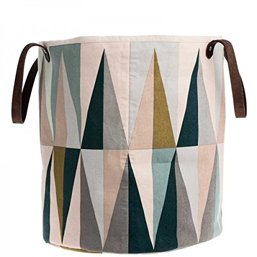 Ferm Living - Spear Basket (9110) lowest price