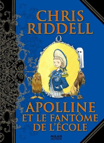"""<a href=""""/node/8436"""">Apolline et le fantôme de l'école</a>"""