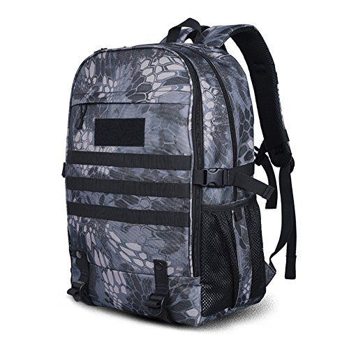 outdoor Wanderrucksack/Laptop-Tasche/ihre wasserdichte Rucksack/Wander Rucksack B