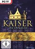 Kaiser - Die Dynastie (PC+MAC)