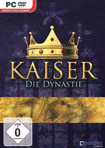 kaiser-die-dynastie-pc-mac