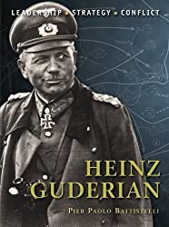 Heinz Guderian (Command)