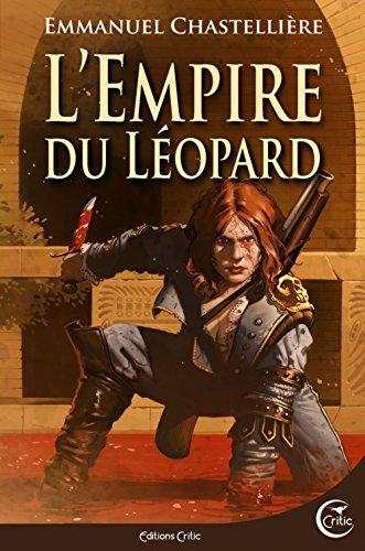 L'Empire du Léopard